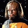 Yes, it's quite possible for you to tweet in Klingon.