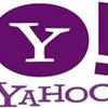 Yahoo decides to launch an online privacy tool for all of us consumers