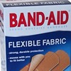 Scientists deduce the best method in which to remove a Band-ADo it fasid.