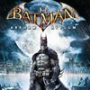 Trailer for Batman: Arkham Asylum 2 premiered over the weekend.