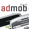 FTC decides to take a better look at Google's aqcuisition of AdMob.