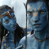 Avatar is now officially the second-highest grossing film of all time worldwide.
