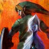 Next Legend of Zelda game will not be released until it is 'perfect'.