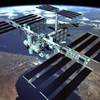 Take a video tour of the International Space Station in HD thanks to YouTube.