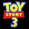 New trailer for Toy Story 3 online for those who haven't seen it already.