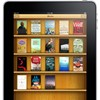 Five things that will make e-readers a whole lot better in 2010.