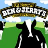 American gold medalist may might get her own Ben & Jerry