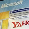 Ten year search deal between Microsoft and Yahoo finalized and approved by regulators.