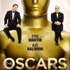 Miss some of the Oscars last night? Here is a complete list of all the nominations and winners.