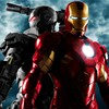 New trailer for Iron Man 2 now available online for your viewing pleasure.