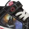 Stride Rite offering up new line of Star Wars sneakers next month (younglings only).