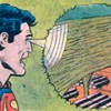 Physicists find brand new way to achieve Superman-like X-ray vision.
