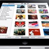 Three reasons as to why the iPad won't see a quick price drop after it's release.