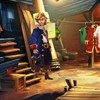 LucasArts announces special edition of Monkey Island 2 coming this summer.