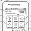 Brand new Apple patent may pave the way for their very own social network.