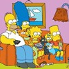 Fifteen things about The Simpsons you may not have previously known about.