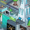 Can you spot all fifty-six arcade titles hidden in this picture?