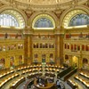 Entire Twitter archive to be included in Library of Congress digital assets collection.