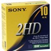 Sony ceases production of floppy disks. In other news, Sony was still making floppy disks.
