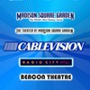 Cablevision decides not cripple their DVR service for their customer base.