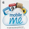 Rumors swirling that Apple might make their MobileMe service free for all.