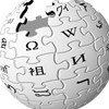 Wikipedia may get a facelift in the near future.