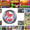 PopCap offers up Mac gaming bundle, get your Peggle and Zuma on.