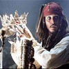 Jack Sparrow may very well sail again in the fifth installment of Pirates franchise.