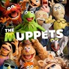 International teaser poster for Muppets movie reboot shows up online.