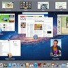 Apple's latest operating system now available for download in the Mac App Store.