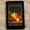 Engadget's thorough review of the brand new Kindle Fire tablet from Amazon.