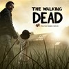 Telltale's episodic adapation of The Walking Dead wins Game of the Year award.