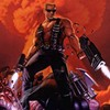 Merry Dukemas! Gog.com giving away Duke Nukem 3D for the holidays.