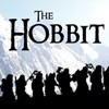 The Verge reviews The Hobbit: An Unexpected Journey and finds some unexpected issues.