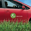 Avis acquires Zipcar for a mere $500 million.