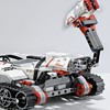 New Lego Mindstorm sets come with iOS and Android support right out of the box.